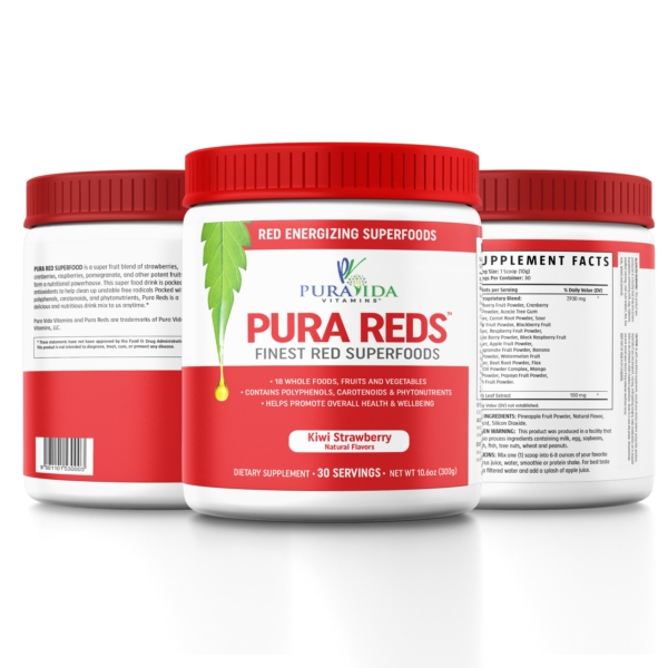 Pura-Reds-Delicious-Red-Superfood-30-servings_Vitamins-Supplements-NonCBD_93_1.jpeg